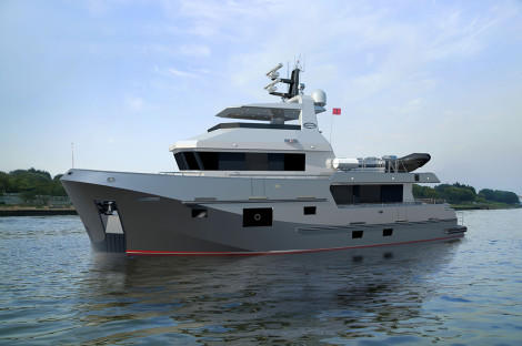 expedition-motor-yacht-flybridge-steel-displacement-hull-37013-8525853