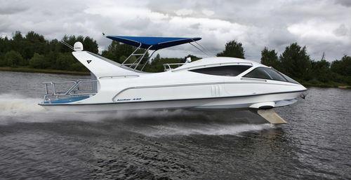 high-performance-express-cruiser-hydrofoil-20712-7998127