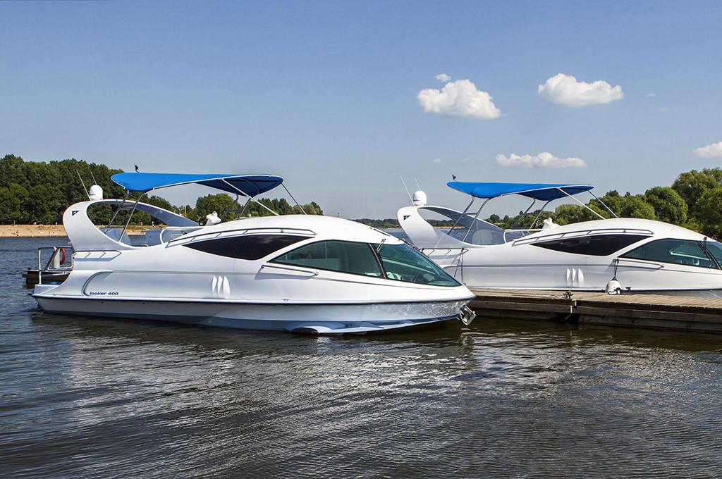 high-performance-express-cruiser-hydrofoil-20712-7998138