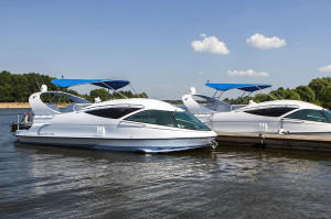 high-performance-express-cruiser-hydrofoil-20712-7998138