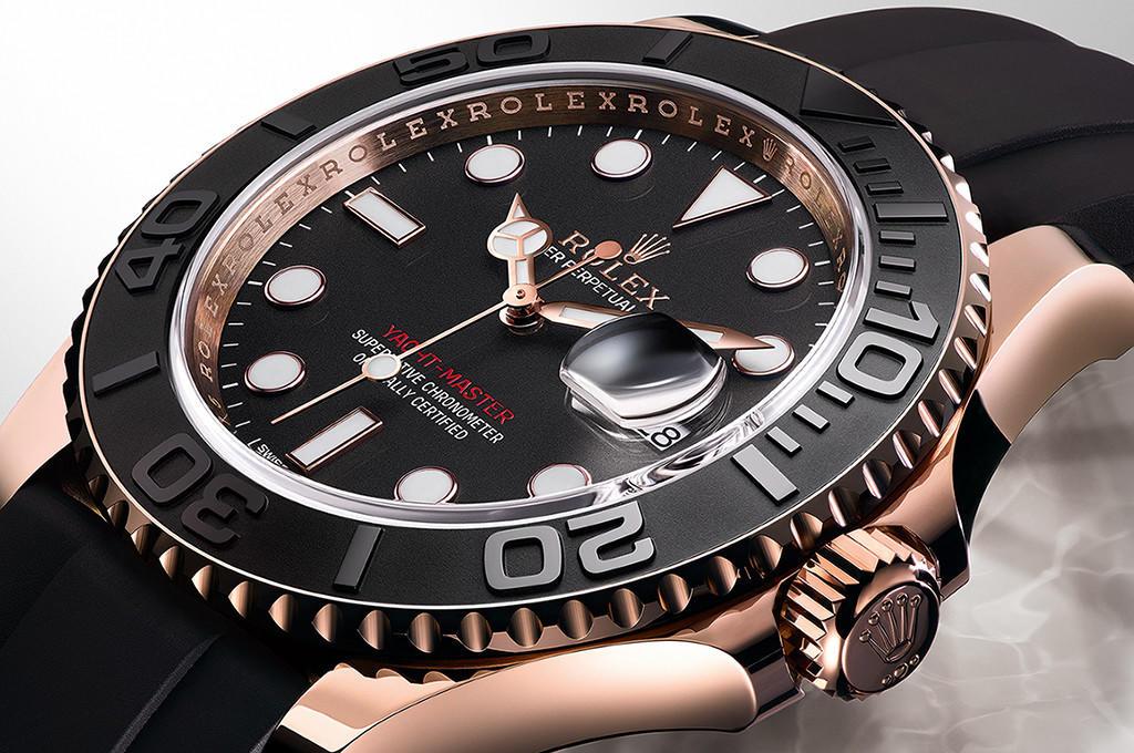 x1440x810_2x_HERO_Rolex_Yachtmaster_Everose_01