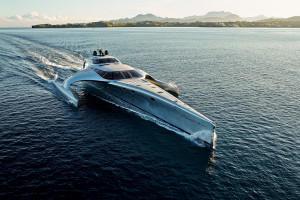 yachts_61