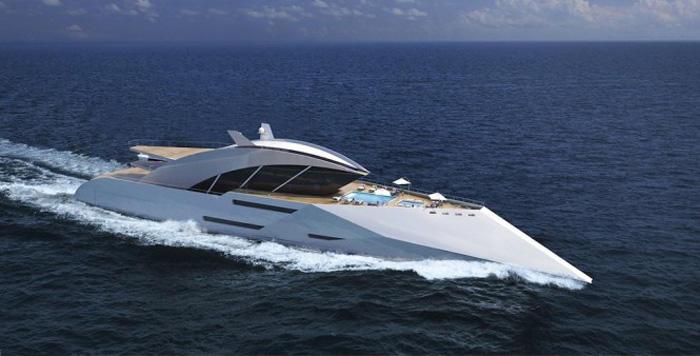 116m-Mega-Yacht-AJAX-concept-by-Sigmund-Yacht-Design-665x499