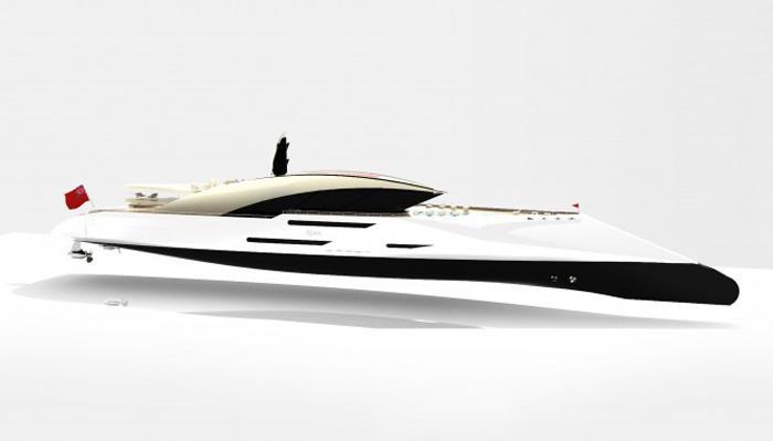 116m-mega-yacht-AJAX-concept-by-Sigmund-Yacht-Design-665x470