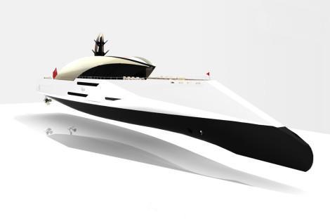 24-kontsept-116_metrovoy-motornoy-megayakhty-ajax-ot-avstriyskogo-dizayn_byuro-sigmund-yacht-design_1