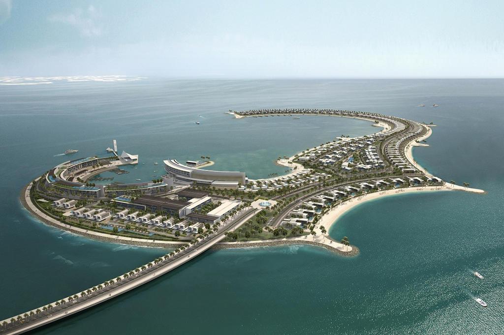 Жилье в дубае цены карибы недвижимость купить