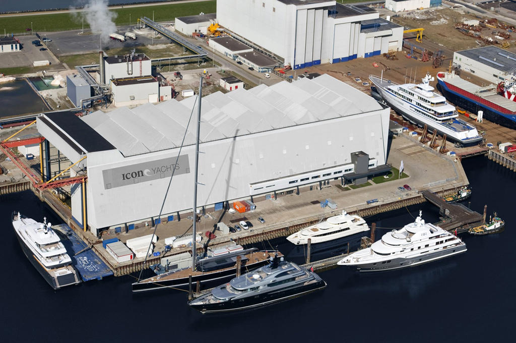 5301-motor-yacht-sunbeam-launched-by-icon-yachts