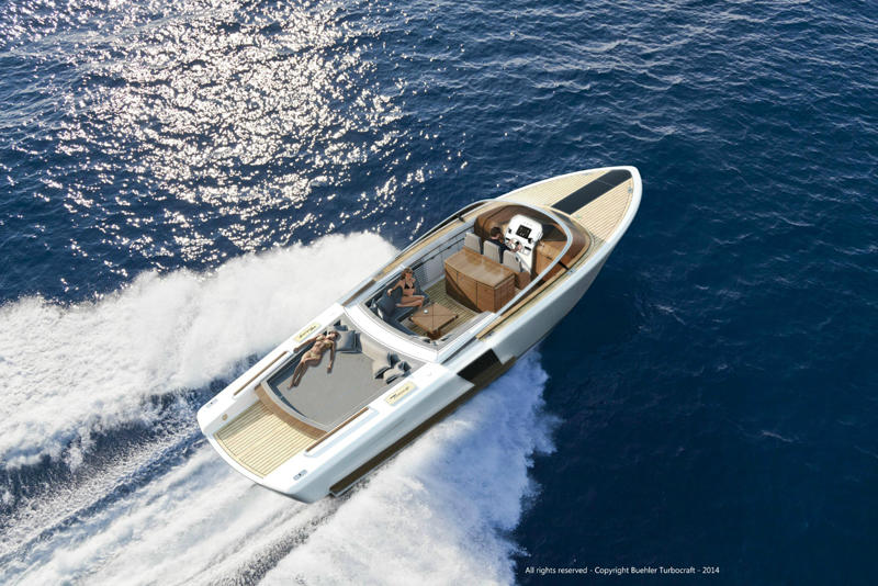 Buehler_Turbocraft-Thunderclap-Navigation_web