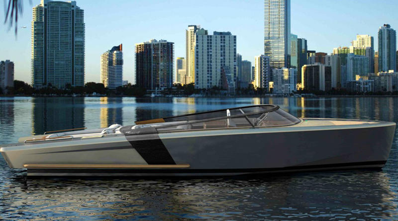 Buehler_Turbocraft-Thunderclap_Miami_Gris-_Carbone_icon_web-1024x570