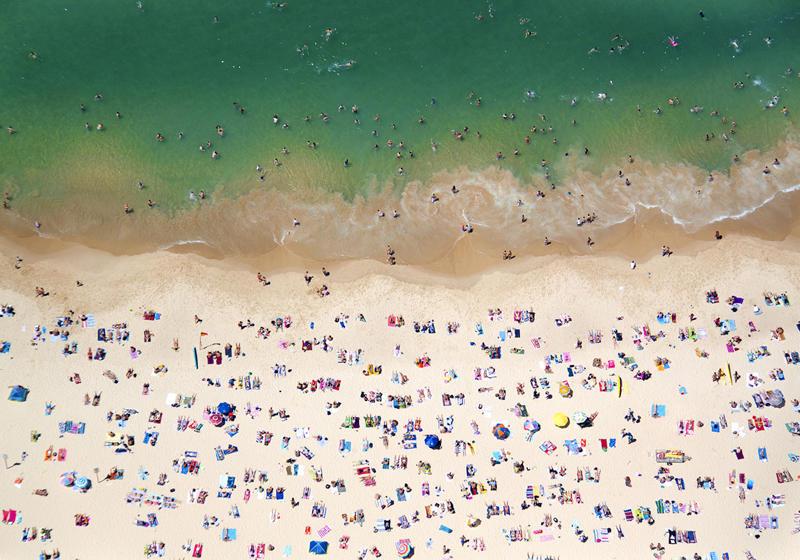 Gray-Malin-coogee-beach