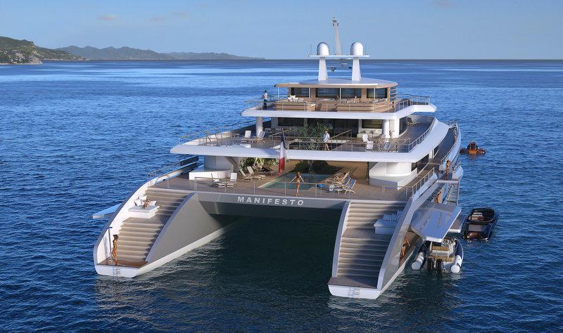 Luxury-yacht-Manifesto-concept-aft-view