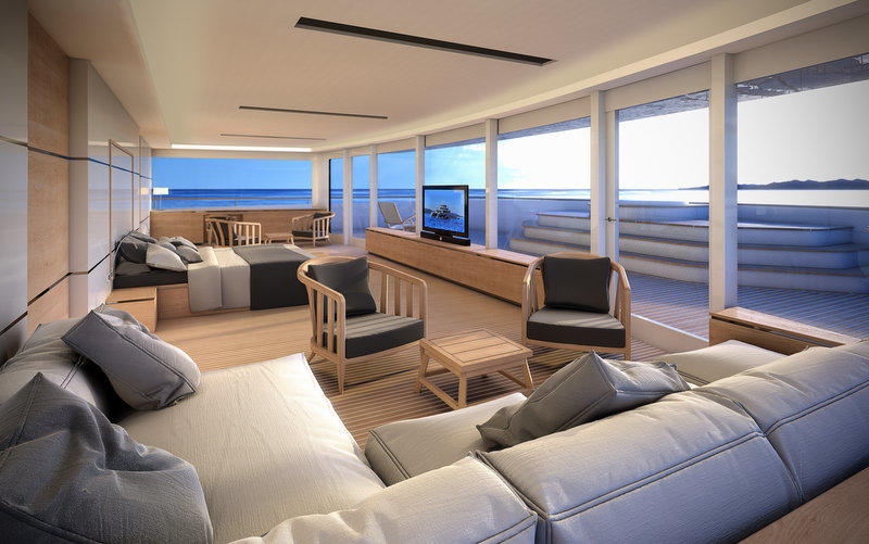 Manifesto-yacht-concept-Owners-Cabin