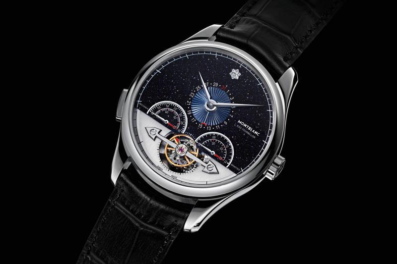Montblanc-Heritage-Chronométrie-ExoTourbillon-Chronograph-Vasco-da-Gama-Limited-Edition-60