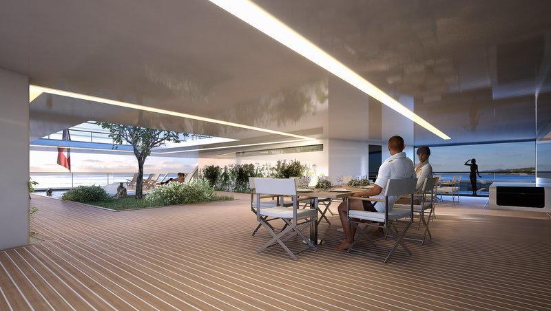 Motor-yacht-Manifesto-concept-Terrace-