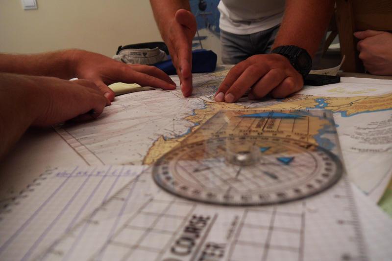 Навигация копия
