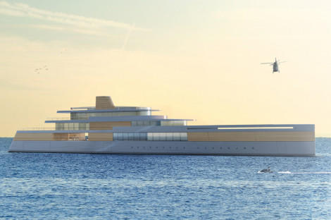 New-100m-Mega-Yacht-Concept-unveiled-by-Adam-Voorhees