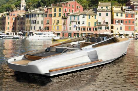 Portofino_Blanc-web-icon-1024x574