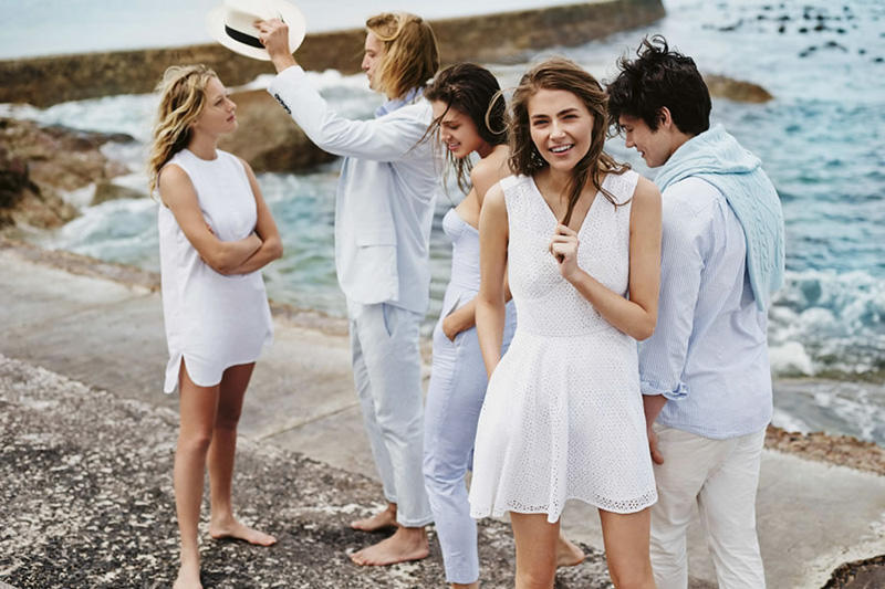 jack-wills-camp-ss15-done-11