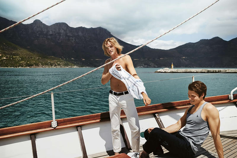 jack-wills-camp-ss15-done-5