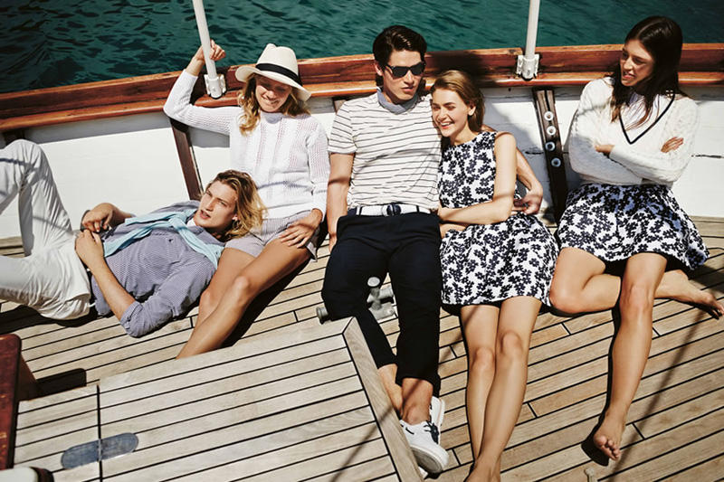 jack-wills-camp-ss15-done-6