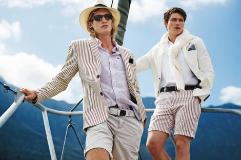 jack-wills-camp-ss15-done-73453