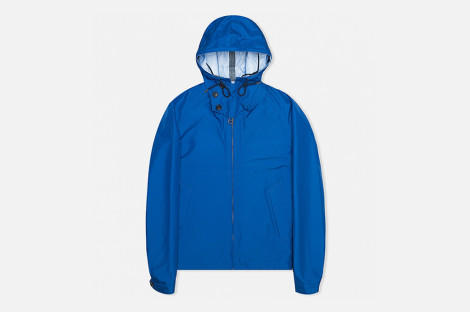 jacket-ten-c-3l-anorak-blue-1-676x676a