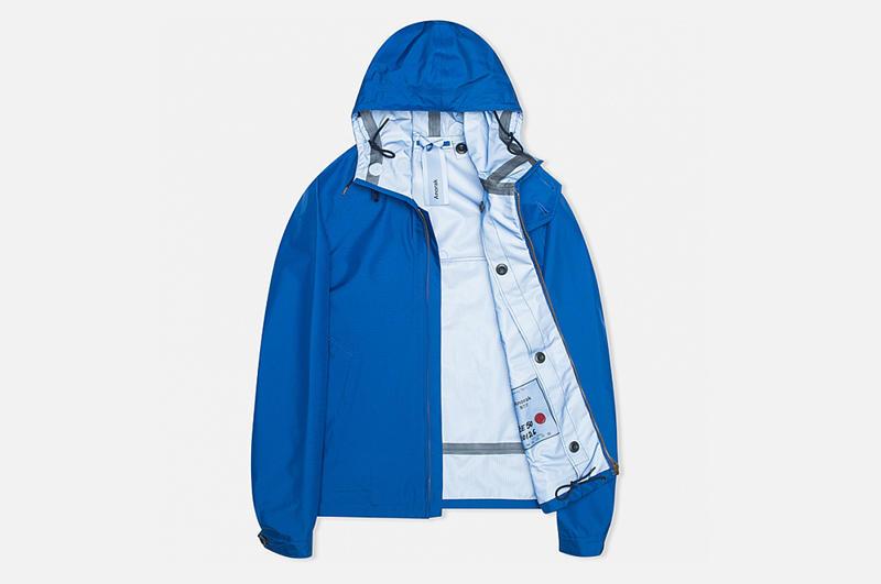 jacket-ten-c-3l-anorak-blue-2-676x676a