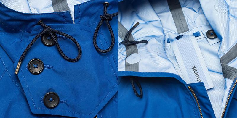 jacket-ten-c-3l-anorak-blue-4-676x676a