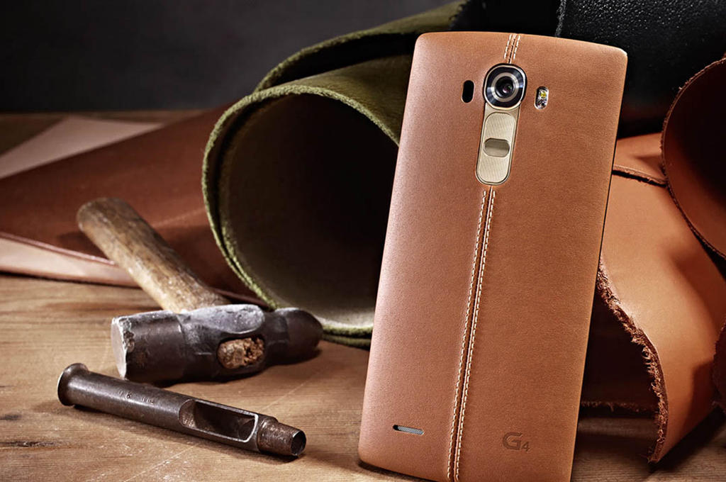 lg-g4-release-date-price-specs-leaked