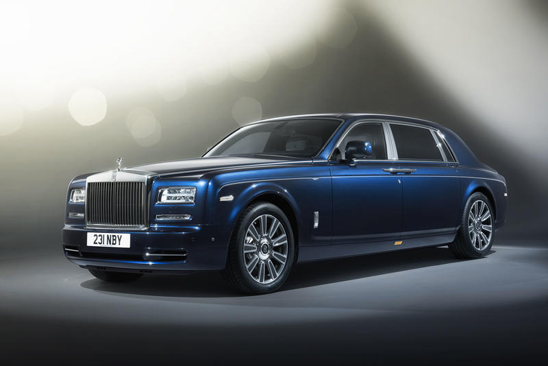 rolls-royce-phantom-limelight-collection-001-1