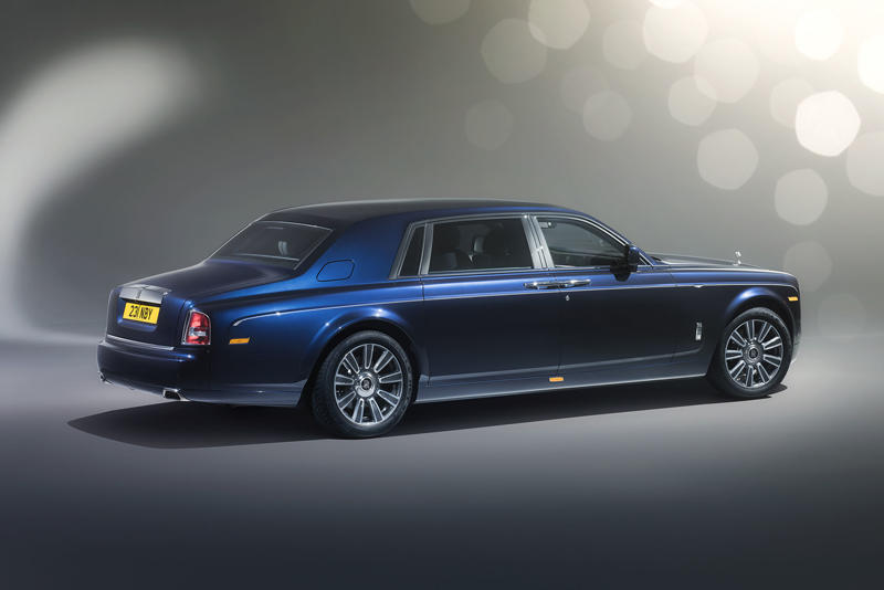 rolls-royce-phantom-limelight-collection-002-1
