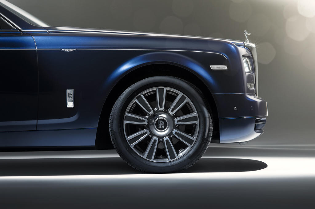 rolls-royce-phantom-limelight-collection-004-1