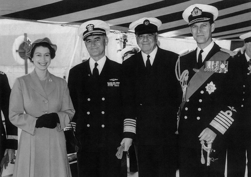2-Admiral-McCormick-Queen-Elizabeth-II-HMY-Britannia-1953-2