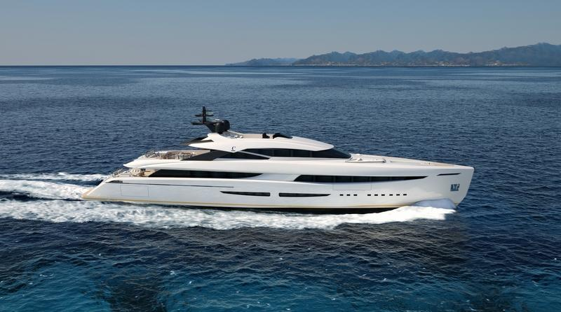45m-Oceanic-Coupé-Yacht-by-Columbus-Yachts