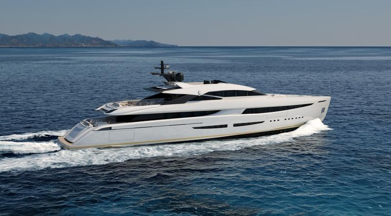 45m-Oceanic-Coupé-luxury-yacht-side-view