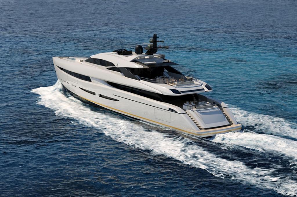 45m-Oceanic-Coupé-motor-yacht-aft-view