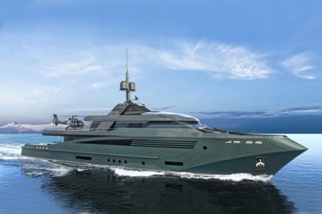 56m-Expedition-Yacht-QUEEQUEG-concept-by-Federico-Fiorentino-665x353