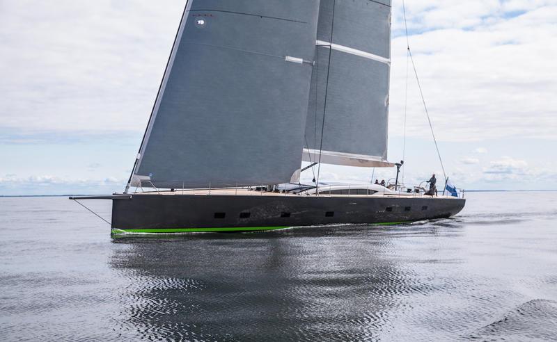 Baltic-Yachts-WinWin