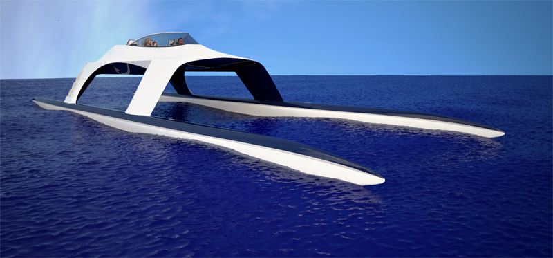 Glider-Yachts-Debut-Luxury-Yacht-SS18