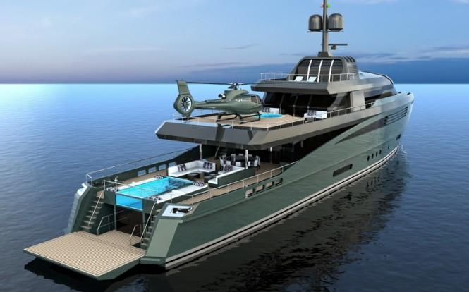 QUEEQUEG-yacht-concept-aft-view-665x414