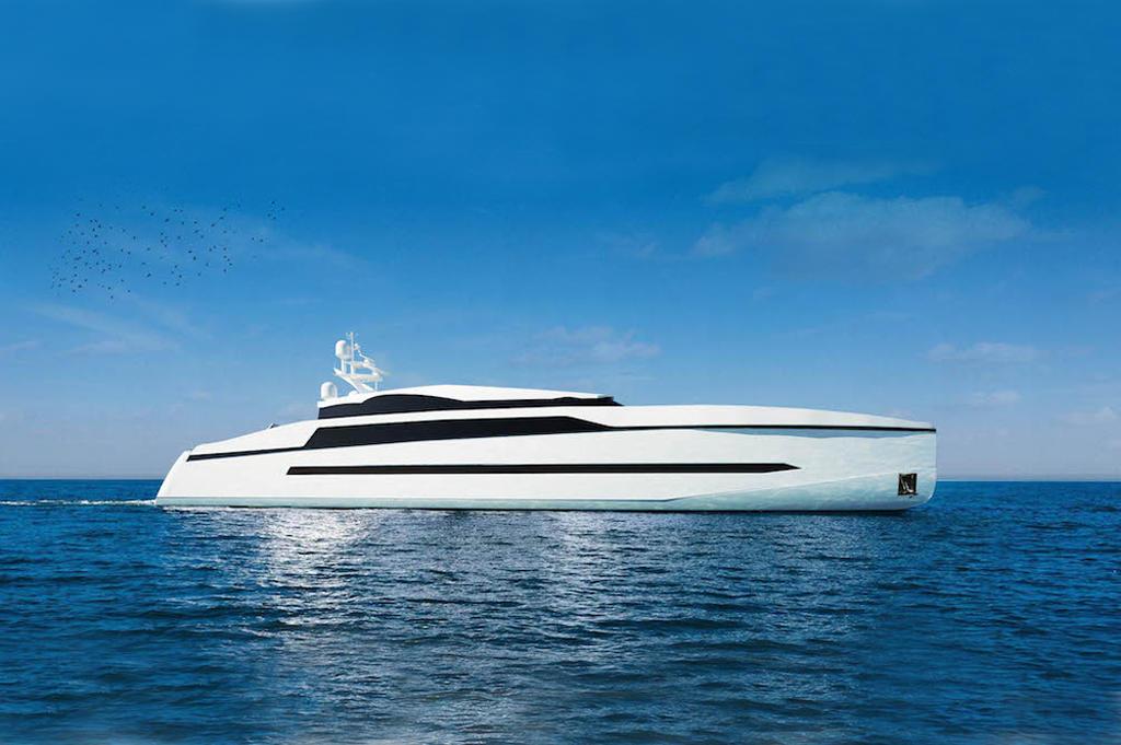 Sea-Coupe-big