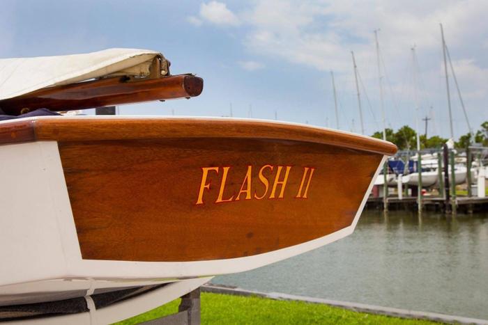 die-flash-ii-von-john-f
