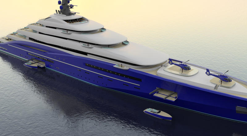 double-century-2-4yacht