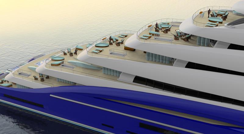 double-century-4-4yacht