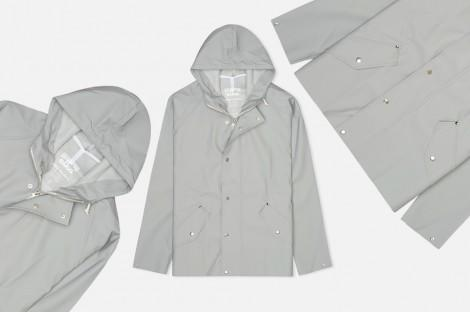 jacket-norse-projects-x-elka-classic-light-grey-1-800x800a копия