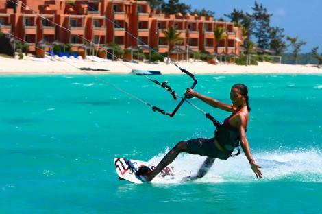 kite-surf-1