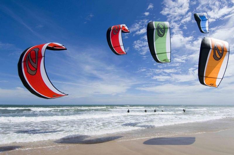 kitesurf-viento-cabarete-republica-dominicana-cc-service-car-rental1-1024x768