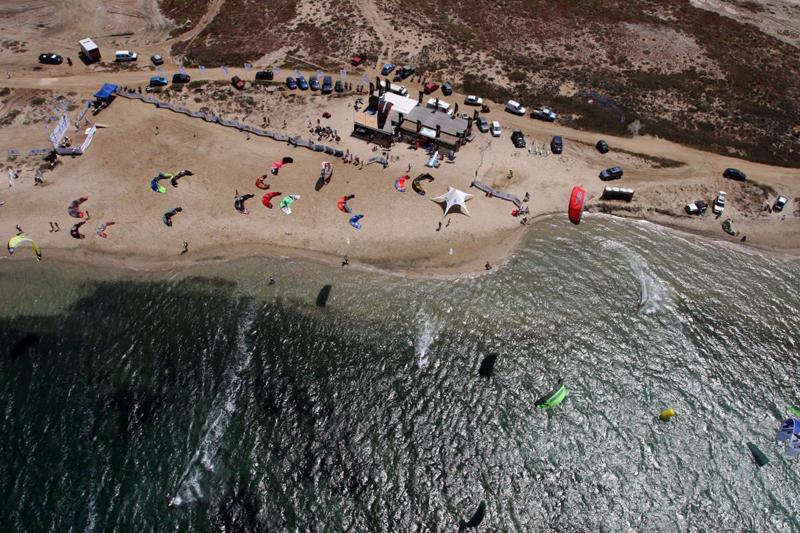 pounta_kite_beach_paros_www_ambelas_paros_gr