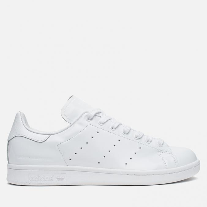 sneakers-adidas-originals-x-white-mountaineering-stan-smith-white-1-676x676a