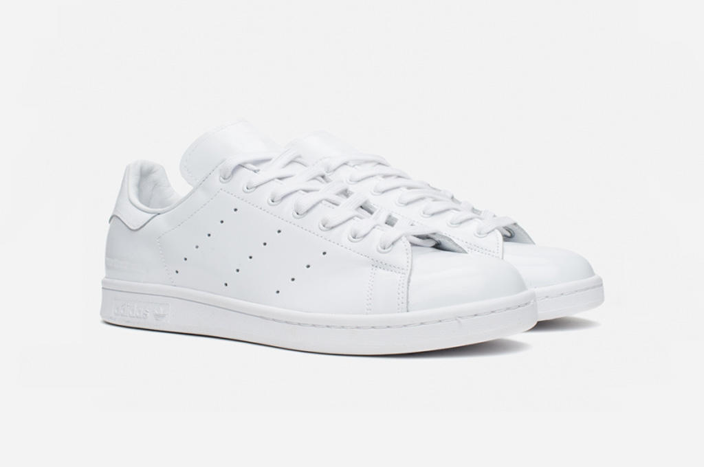 sneakers-adidas-originals-x-white-mountaineering-stan-smith-white-2-676x676a
